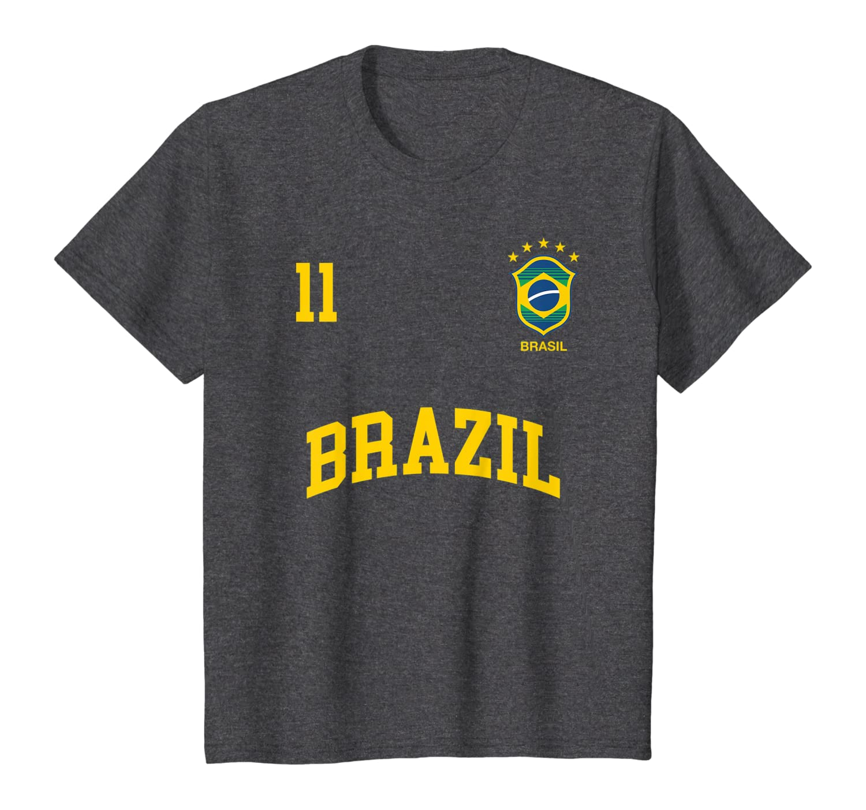 mizuno shoe size chart brazil brasileiros