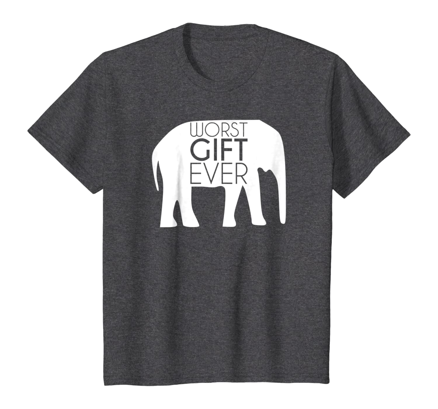 Ideas For Office White Elephant Gift from m.media-amazon.com