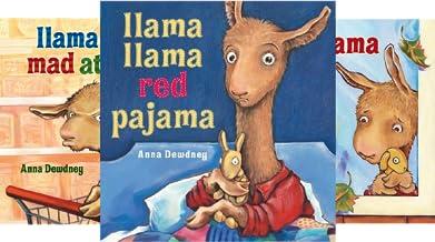 Llama Llama (37 Book Series)
