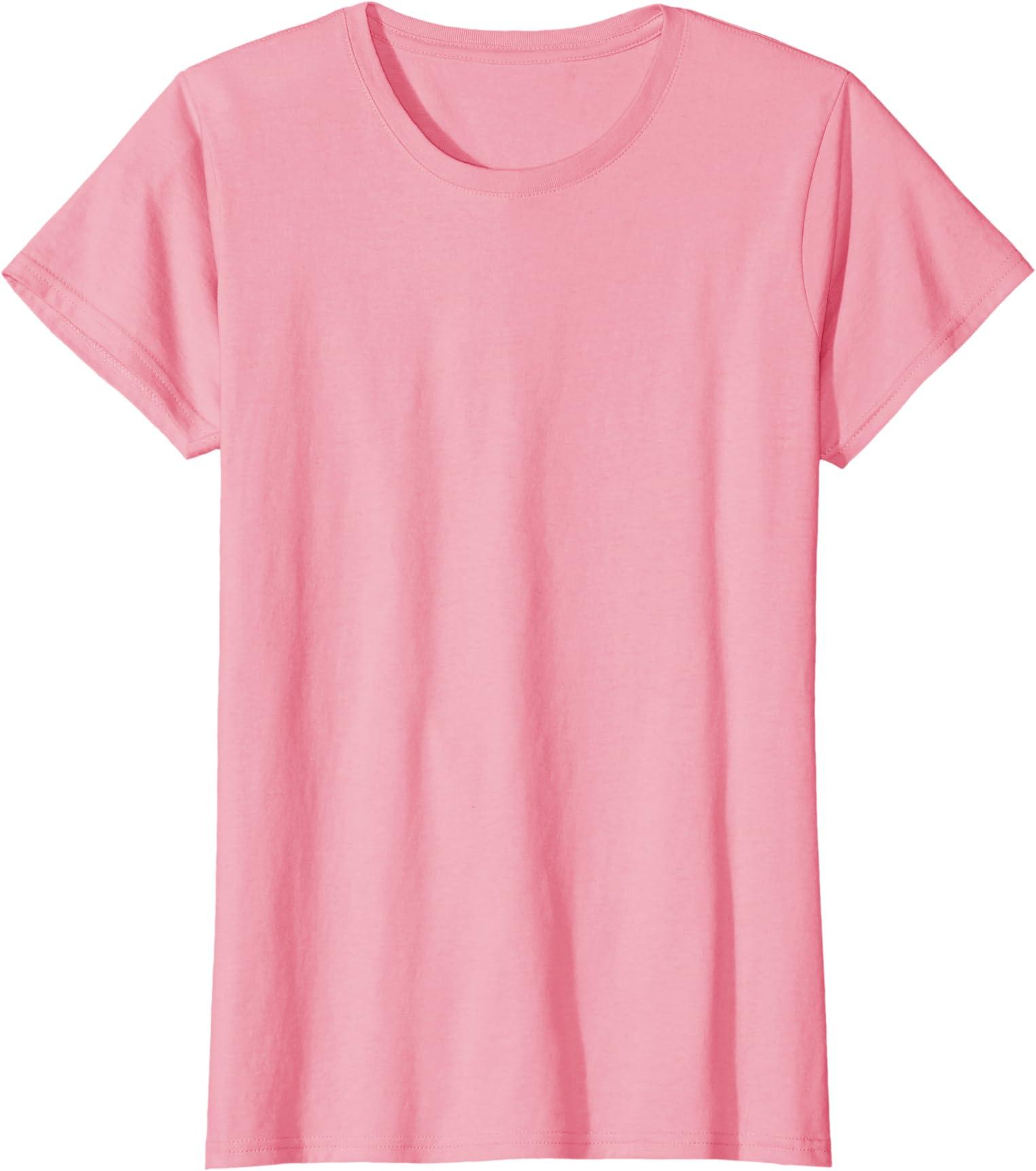 I Wear Pink For My MOM Breast Cancer Awareness Walk Survivor Cure Sweatshirt