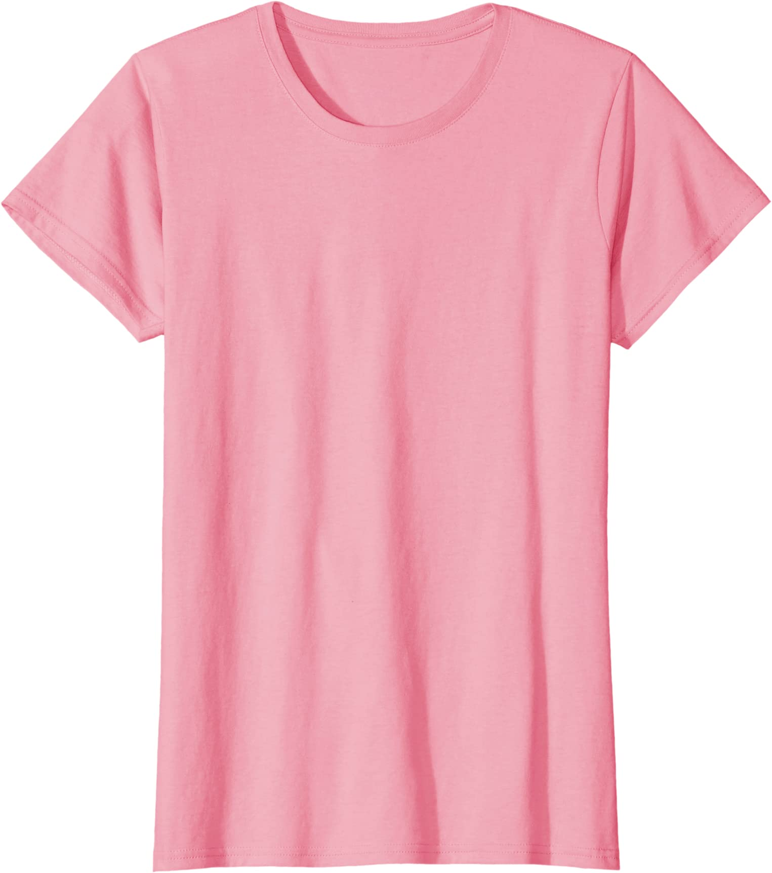 UNISEX T-SHIRT I Wear Pink For My Sister BREAST CANCER SUPPORT PINK RIBBON FIGHT