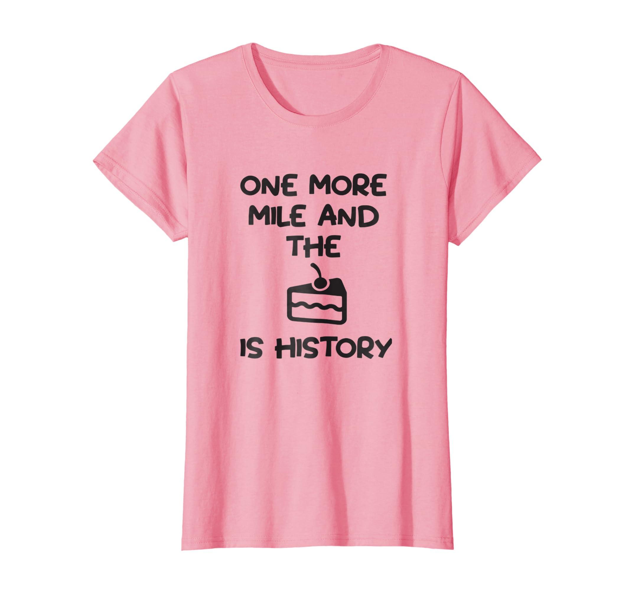 cc50f0e2b Amazon.com  Running Funny Tshirt