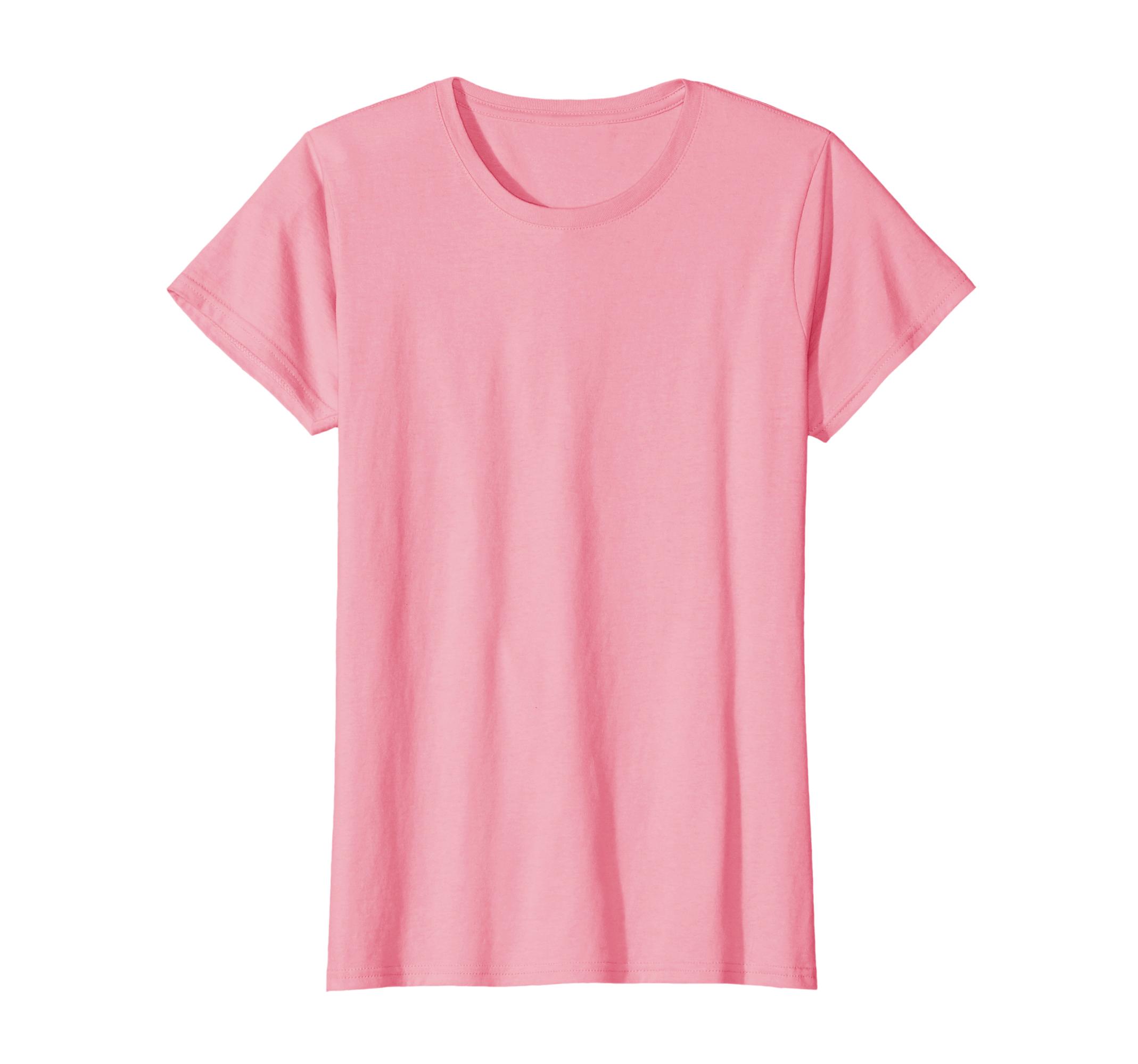 Shhh I Have A Secret CafePress 100/% Cotton Pink - Cute Toddler T-Shirt