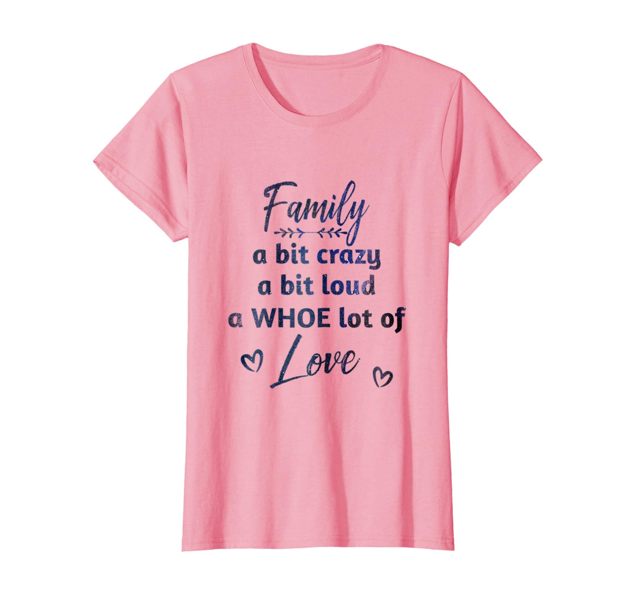 Amazon Com Group Hug Tee Shirt Great Gift For Family Reunion Blue