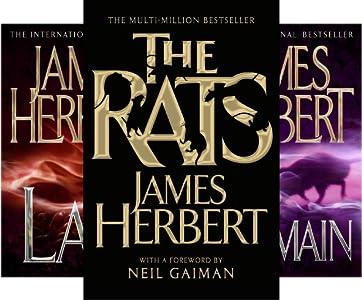 The Rats Trilogy