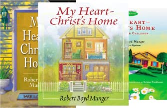 IVP Booklets (9 Book Series)