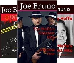 The Mafia's Greatest Hits (3 Book Series)