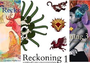 Reckoning (5 Book Series)