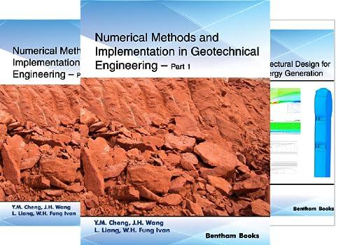 Frontiers in Civil Engineering (4 Book Series)