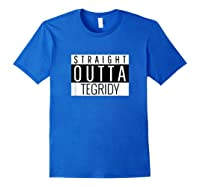 Humor, Funny Cannibas, Hemp Humor Shirts Royal Blue