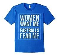 Baseball Player Power Home Run Fastball Hitter Love It Shirts Royal Blue
