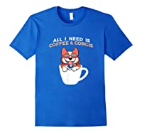 Happy International Beer Day Cheers Drinking Lover Shirts Royal Blue