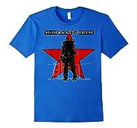 Bernie Sanders 2020 Against The Machine President Election T Shirt Royal Blue