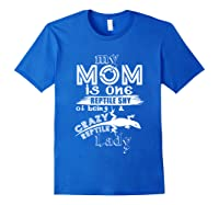 Gift For My Love T Shirt Don T Be Eye Candy Be Soul Food T Shirt Royal Blue