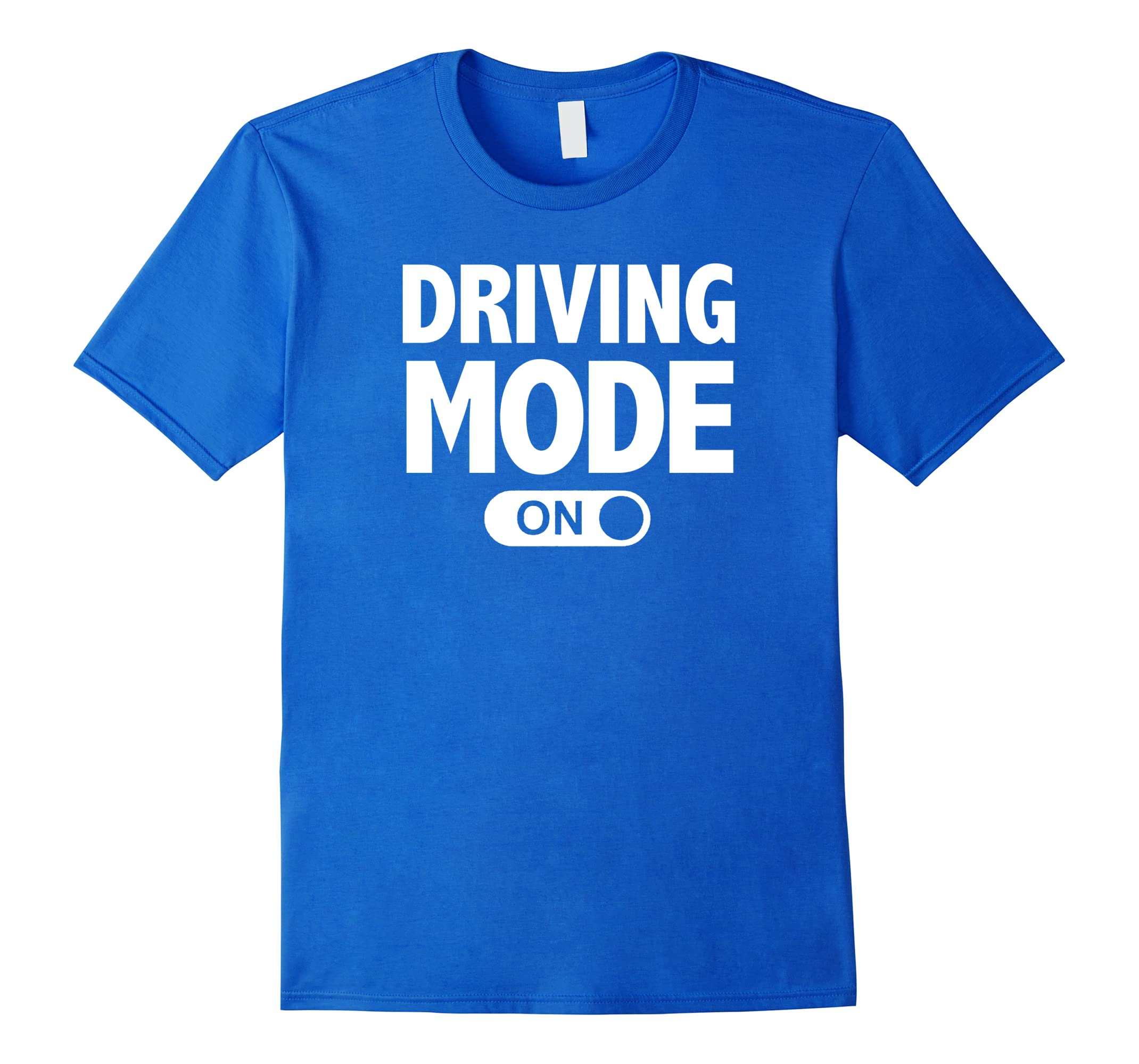 16th Birthday Gift T Shirt Funny New Driver Ah My One