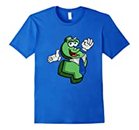 Funny T Shirts For Funny T Shirts For Royal Blue
