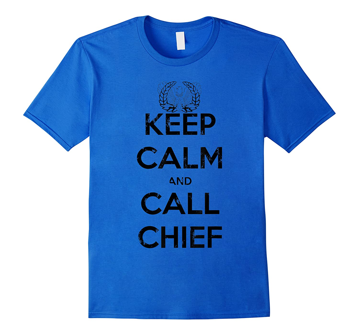 And Call Chief Warrant Officer Corps Eagle Rising Shirts