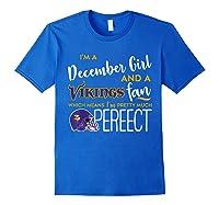 Funny Viking With A Giant Football Skol To Minnesota Shirts Royal Blue