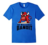 Funny T Shirts For Funny T Shirt For Royal Blue