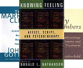 Norton Professional Books (Hardcover) (20 Book Series)