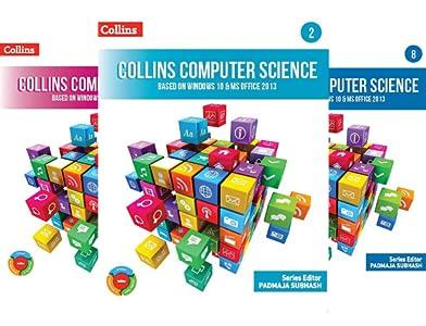 Collins Computer Science