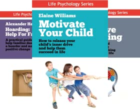 Life Psychology Series (7 Book Series)