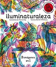 Iluminaturaleza (Álbumes ilustrados)