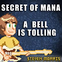 A Bell Is Tolling (From