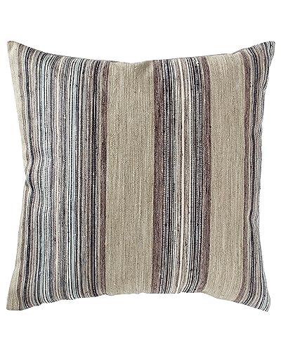 Modern Decorative Pillows: Amazon.com