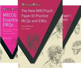 MasterPass (51-79) (29 Book Series)