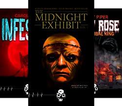 Rewind or Die (30 Book Series)