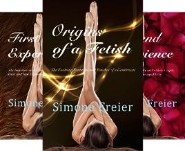 Experiences (8 Book Series)