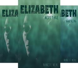 Elizabeth (9 Book Series)