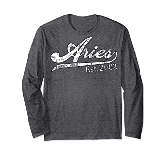 longsleeve_dark_heather