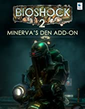 BioShock 2 : Minerva's Den DLC (Mac) [Online Game Code]