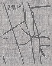 Sheila Pepe: Hot Mess Formalism