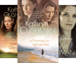 Tomorrow's Promise Collection (6 Book Series)