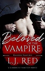 Warrior Vampires