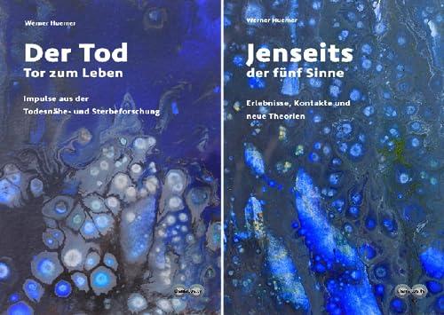 Edition Thanatos (Reihe in 2 Bänden)