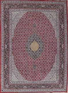 Best navy persian rug Reviews