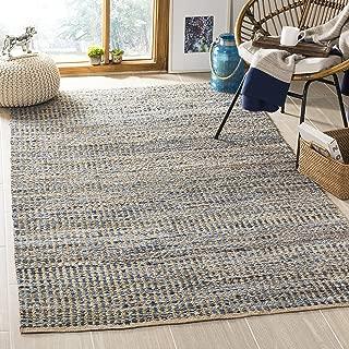Best safavieh cape cod blue area rug Reviews