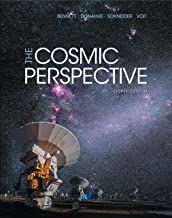 Cosmic Perspective, The (2-downloads)
