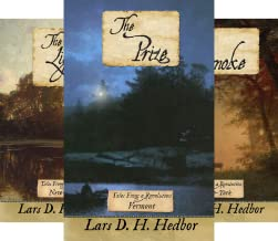 Tales From a Revolution (10 Book Series)