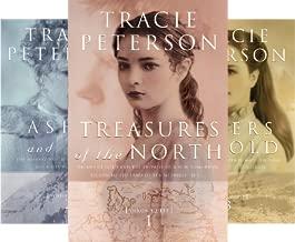 Yukon Quest (3 Book Series)