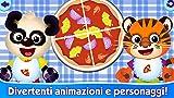 Zoom IMG-2 funny food 2 giochi educativi