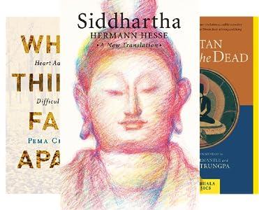 Shambhala Classics