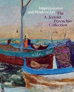 Best diy impressionist painting Reviews
