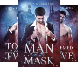 The Manor Series (4 Book Series)