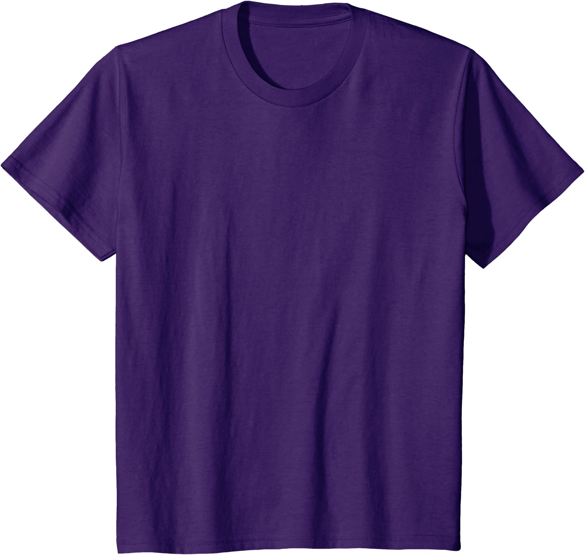 I Love Heart Alpacas T-Shirt