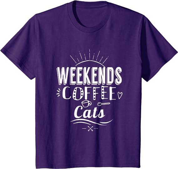 Coffee Truck T-Shirt Caffeine and Quarantine Coffee Lover Hot Coffee Coffee Bus Caffeine Queen Coffee To Go Coffee Trip